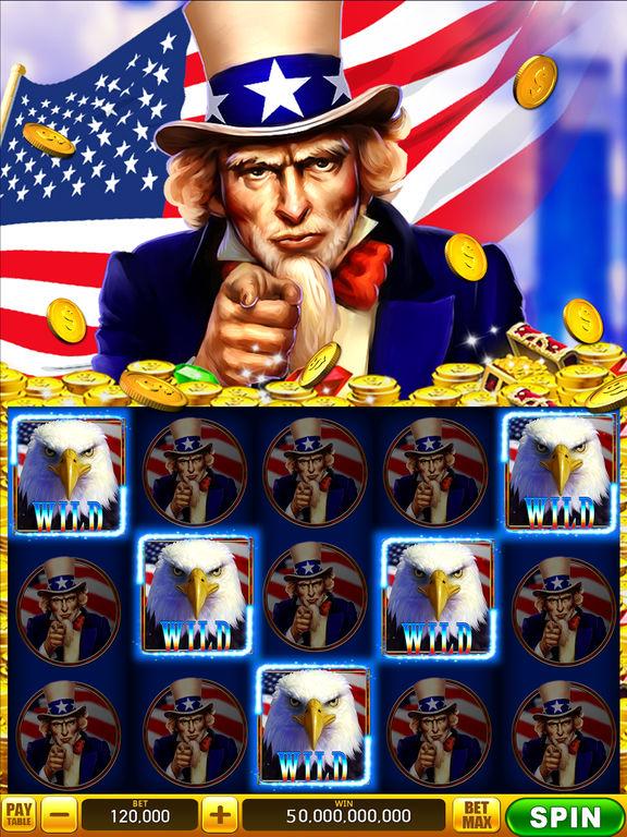 online slot games neue spielautomaten