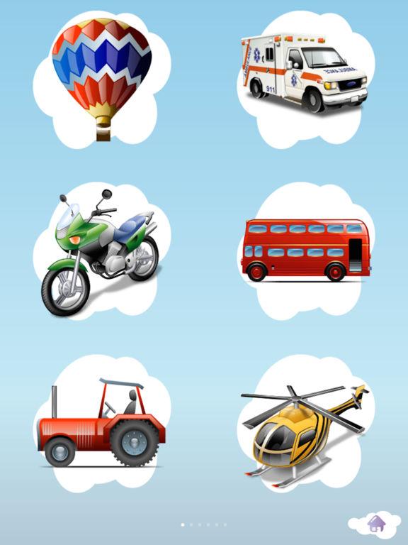 apps gratis spiele