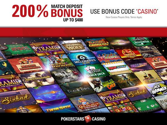free online casino roulette stars games casino