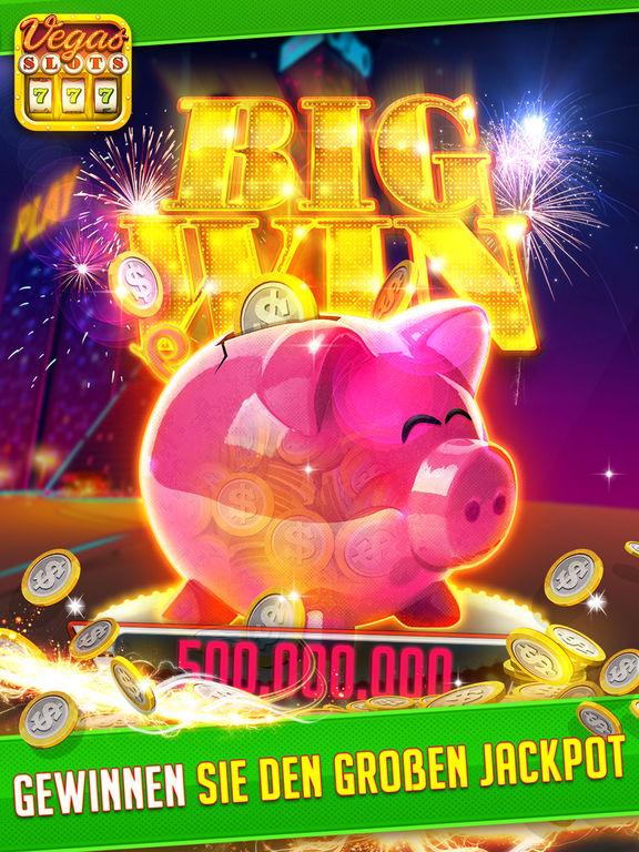 online slots spielen casino holidays