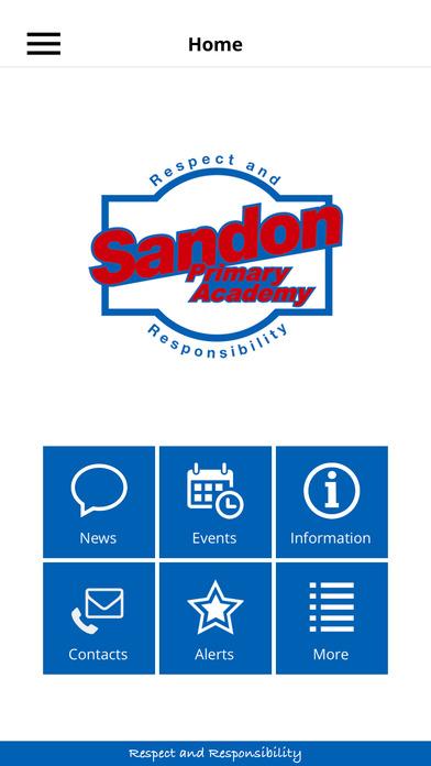 Sandon Primary Academy