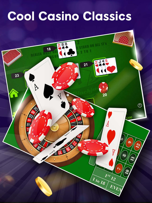 slots online real money online casino app