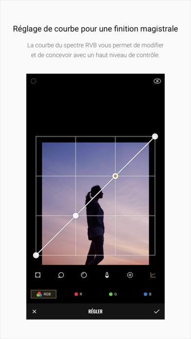 Photo Effect Studio gratuit temporairement-capture-3