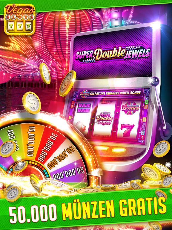 video slots online casino kostenlose spielautomaten spiele