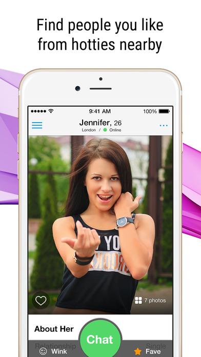 meetville online dating Unduh meetville - meet new people online dating app 631 di aptoide now bebas virus dan malware tanpa biaya tambahan.