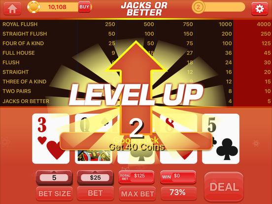 Amazing Reel Slots PRO – Casino Slot in the Pocket Screenshots