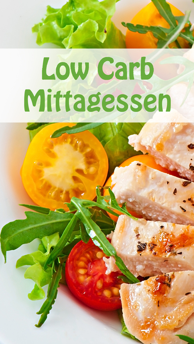 low carb mittagessen rezepte mittag onvation gbr app. Black Bedroom Furniture Sets. Home Design Ideas