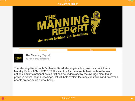 mannings report Report: manning attempted to cover up 1996 sexual assault allegation.