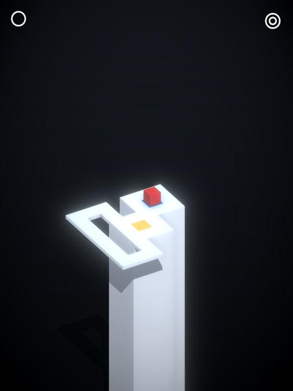 Screenshot 5 Cubiques