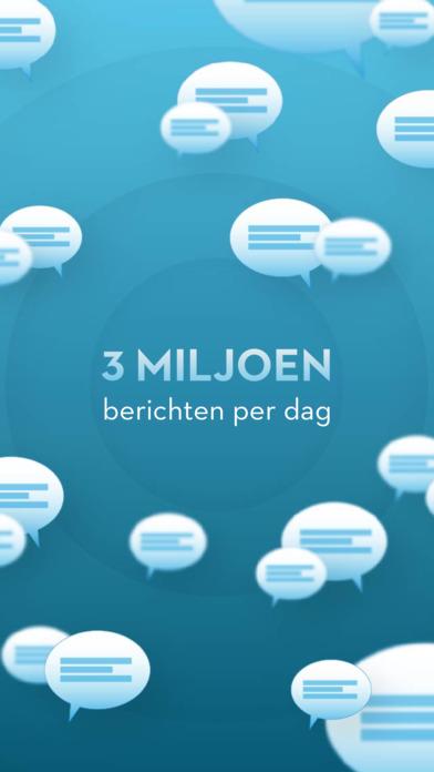 beste gratis dating app Dordrecht