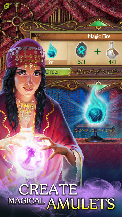 download Seekers Notes: Hidden Mystery appstore review