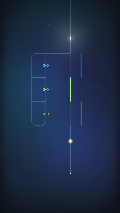 Screenshot 1 Linelight