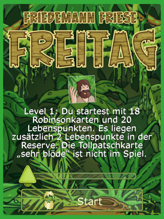 Screenshot 2 Freitag