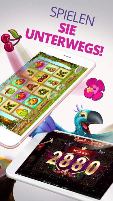 karamba online casino spielautomaten spiel