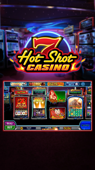 free online casino slot games for fun sizzling hot free play