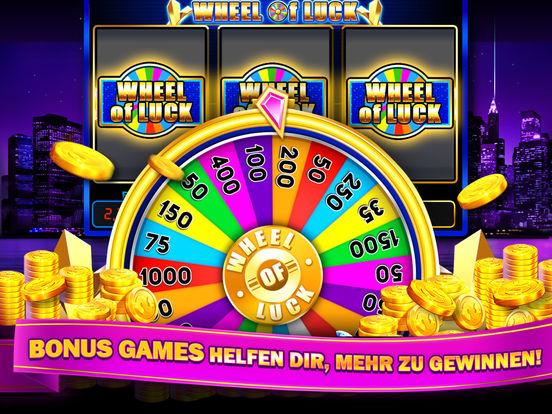 kostenloses online casino casino slot spiele