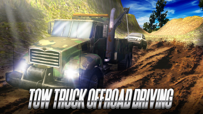 download Tow Truck Offroad Driving appstore review