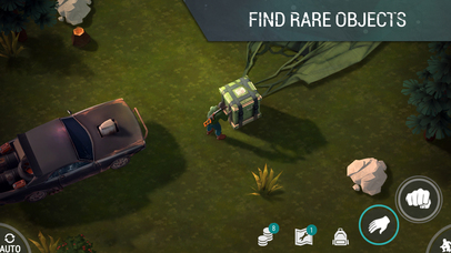download Last Day On Earth: Zombie Survival appstore review