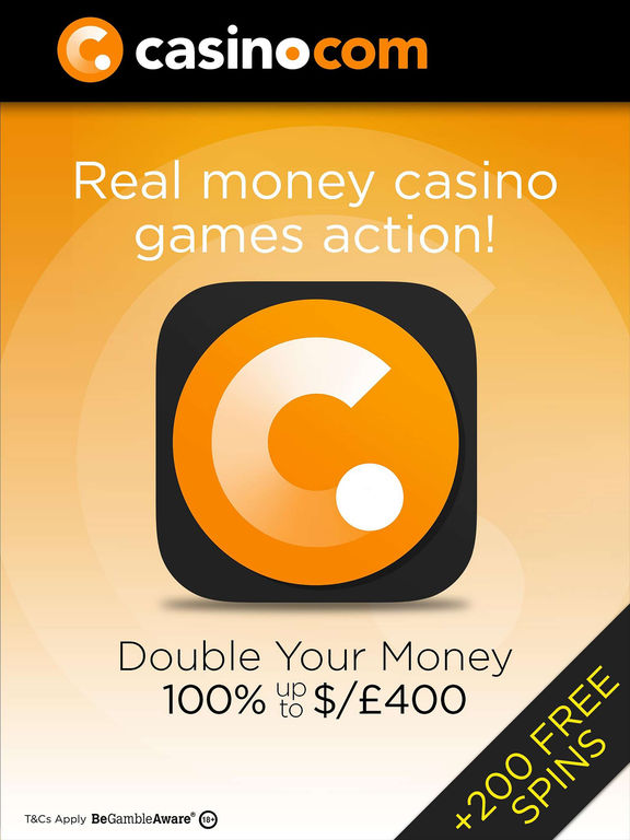 Roulette real money iphone