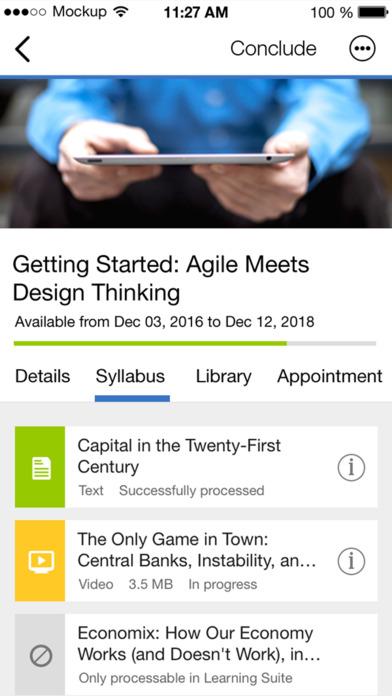 download Geberit Campus appstore review
