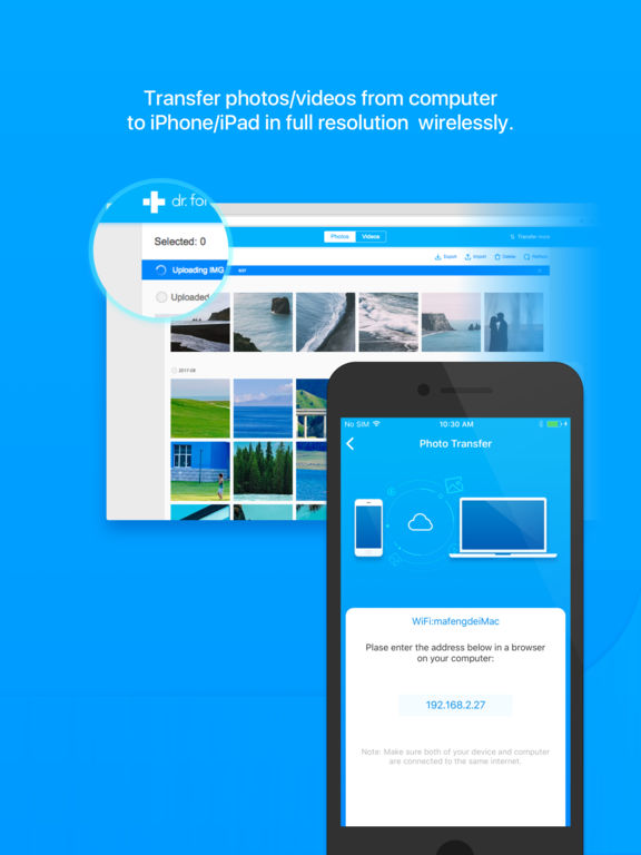 Image Result For Iphone To Android Transfer Appa