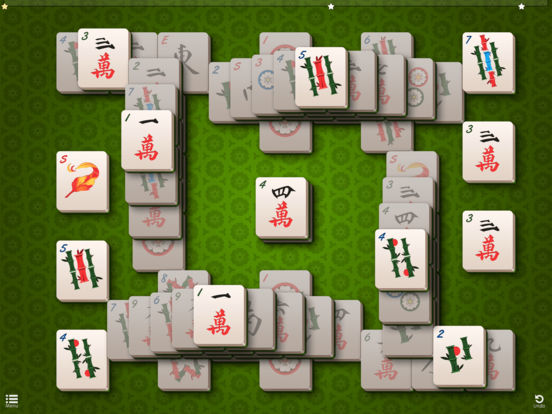 mahjong frvr mahjong solitaire gratuit dans l app store. Black Bedroom Furniture Sets. Home Design Ideas