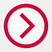 Gemeinschaftsprojekt Radioplayer Deutschland geht mit mobilen Apps an den Start