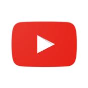 YouTube-App unterstützt nun Live-Streams