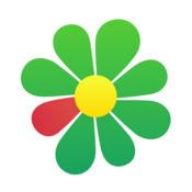 ICQ: neue Version für Android und das iPad