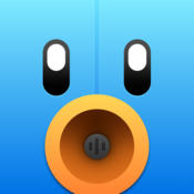 Tweetbot 4 für iOS zum halben Preis verfügbar