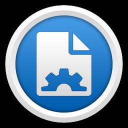 Juegos y aplicaciones GRATIS y en oferta (13/06/2016) Icon128-2x