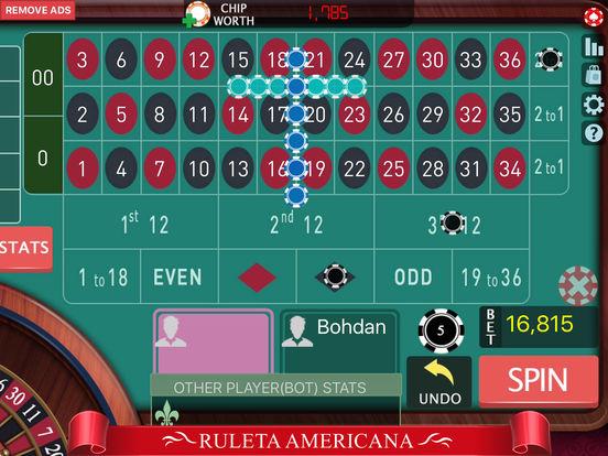 Casino se uni stuttgart deli