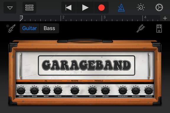 iPhone Skärmavbild 3