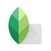 Google veröffentlicht Snapseed für Android, macht iOS-Version kostenlos