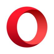 Opera Mini: Auch iOS-Version nun mit Adblocker