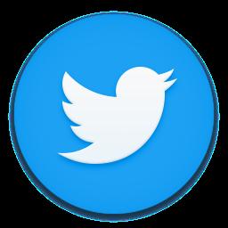 Twitter für den Mac bekommt ein Update spendiert
