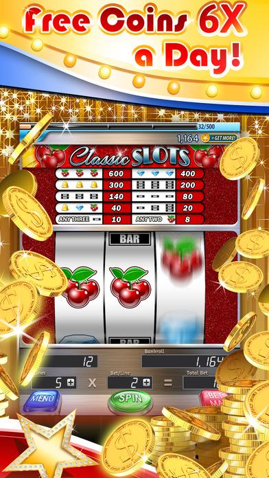 Casino slot machine photos + catch a wave womens gambling costumes
