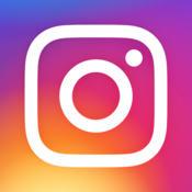 Instagram für iOS mit Peek & Pop auf iPhones ohne 3D Touch