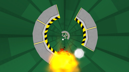 Speed Tube Racer Screenshots