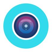 icon175x175 Orgit: app con almacenamiento ilimitado para compartir fotos y vídeos