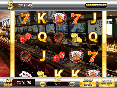 royal vegas online casino download the gaming wizard