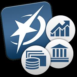 StarMoney 2 für OS X zum Einführungspreis erschienen