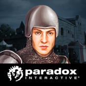 Crusader Kings: Chronicles