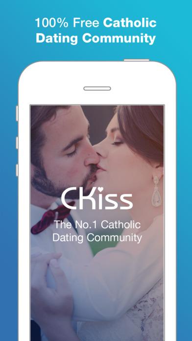 Catholic dating uk free