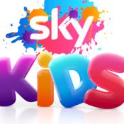 Sky Kids für iPad und Android-Tablets veröffentlicht
