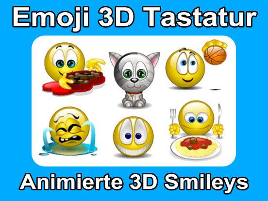 bf 2142 mini image download DJL4gA