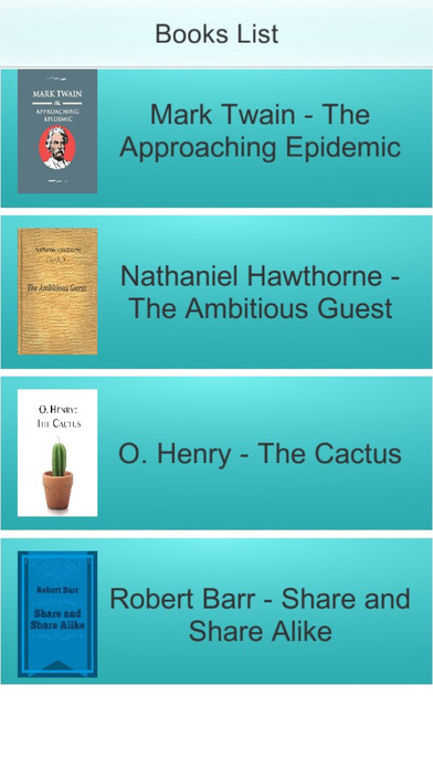literary review of the ambitious guest The ambitious guest has 148 ratings and 17 reviews bill said: first published in the new england magazine (june, 1835), this one of the most romantic an.