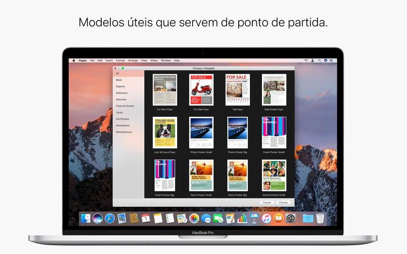 Captura de ecrã 5