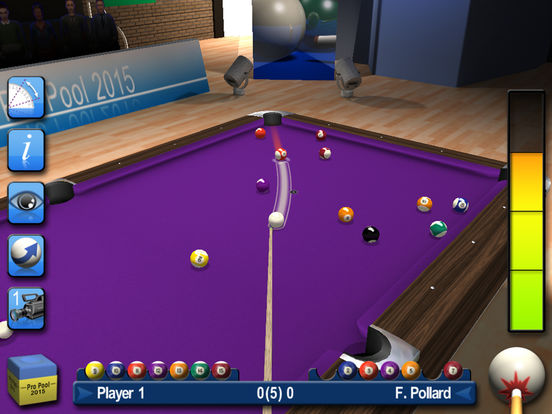 Pro pool 2017 app insight download for Pool design app