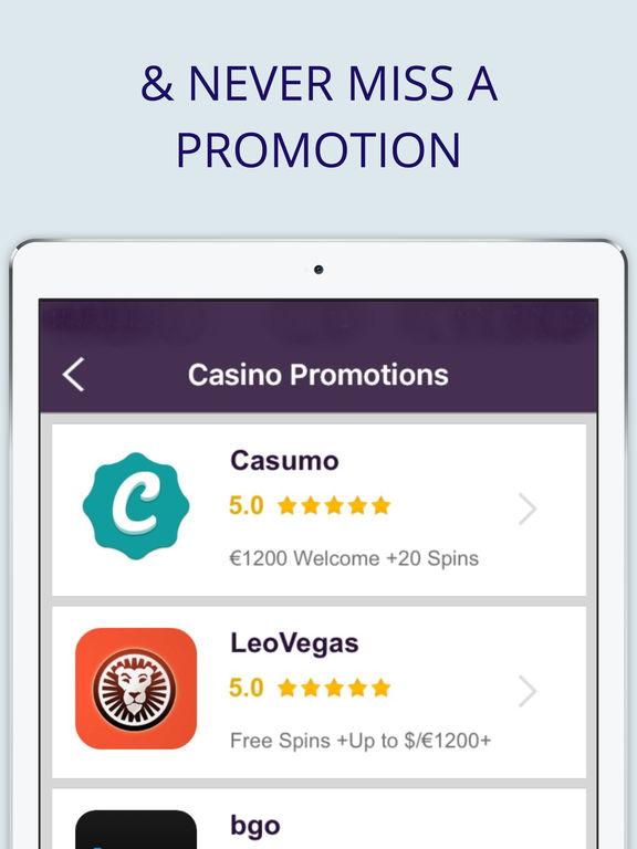 online casino no deposit bonus online casino app